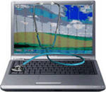 Notebook, Laptop SONY VGN-FE91S