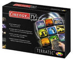 Tuner Terratec Cinergy 400 TV