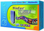 Tuner Leadtek WinFast TV USB